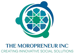 TMI aims to deliver - to alleviate poverty and promote global competitiveness of the the tri-people (Bangsamoro, IPs and settlers) of Mindanao.