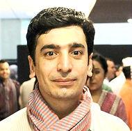 Muhib Ullah endorses Cognitio+
