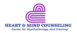 a counseling center that handles various issues in the life of a child, adolescent, and an adult (single or married); also a training center that specializes in Critical Incident Stress Debriefing (CISD).