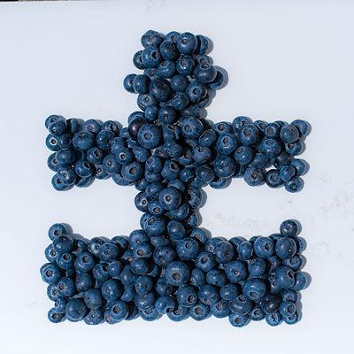 ADHD Blueberries 3_edited.jpg