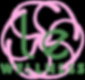 LogoMakr-3pNN0e.png