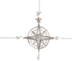 compass-1437379_1280.png