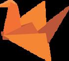 Crane RD Logo.png