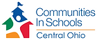 communities-in-schools-of-central-ohio-logo.png