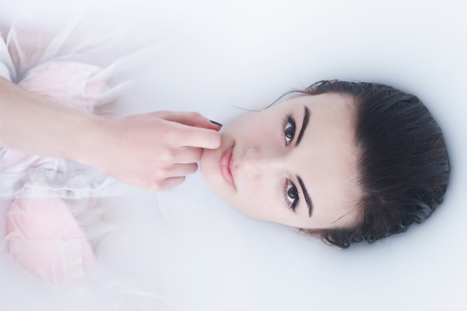 5 dicas para alcançar a pele perfeita