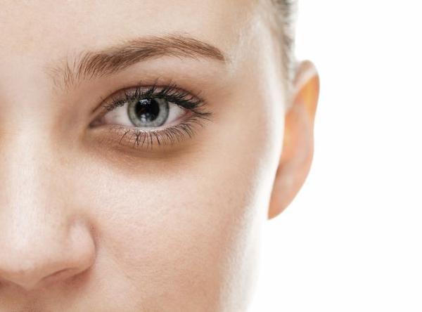 4 dicas para se livrar das olheiras