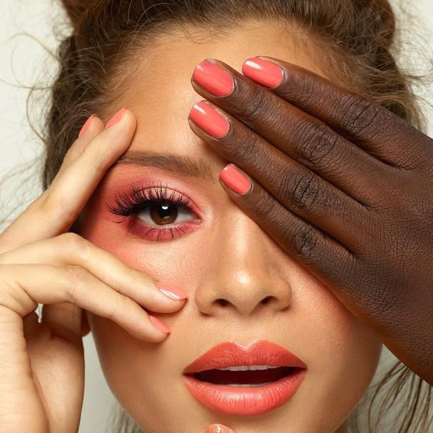10 dicas de produtos com a cor do ano