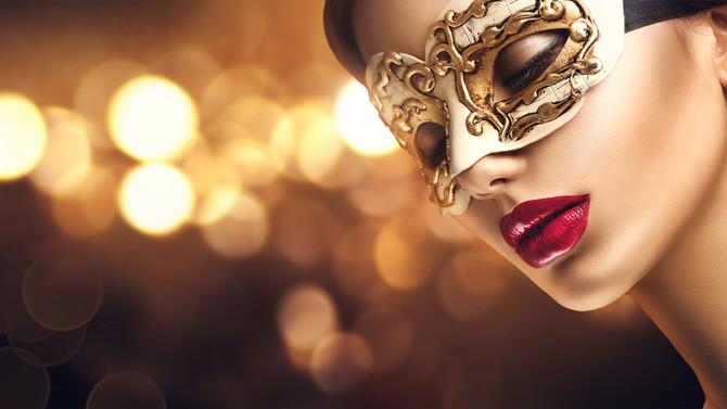 7 produtos para garantir uma pele saudável e radiante durante o Carnaval