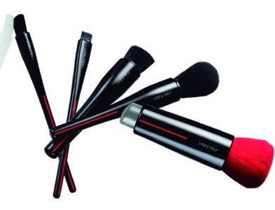 Tudo que você precisa saber sobre pincéis de maquiagem
