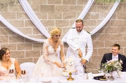 Dryden Wedding Photographer