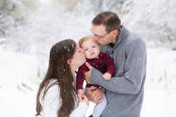 Family Photographer Red Lake