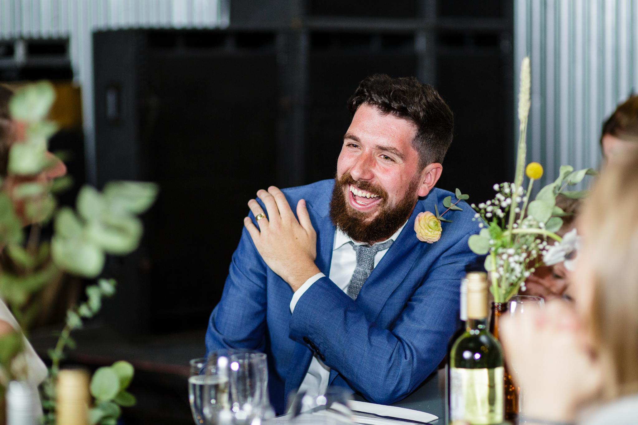 England Wedding Photographer