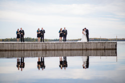 Sioux Lookout Photographer