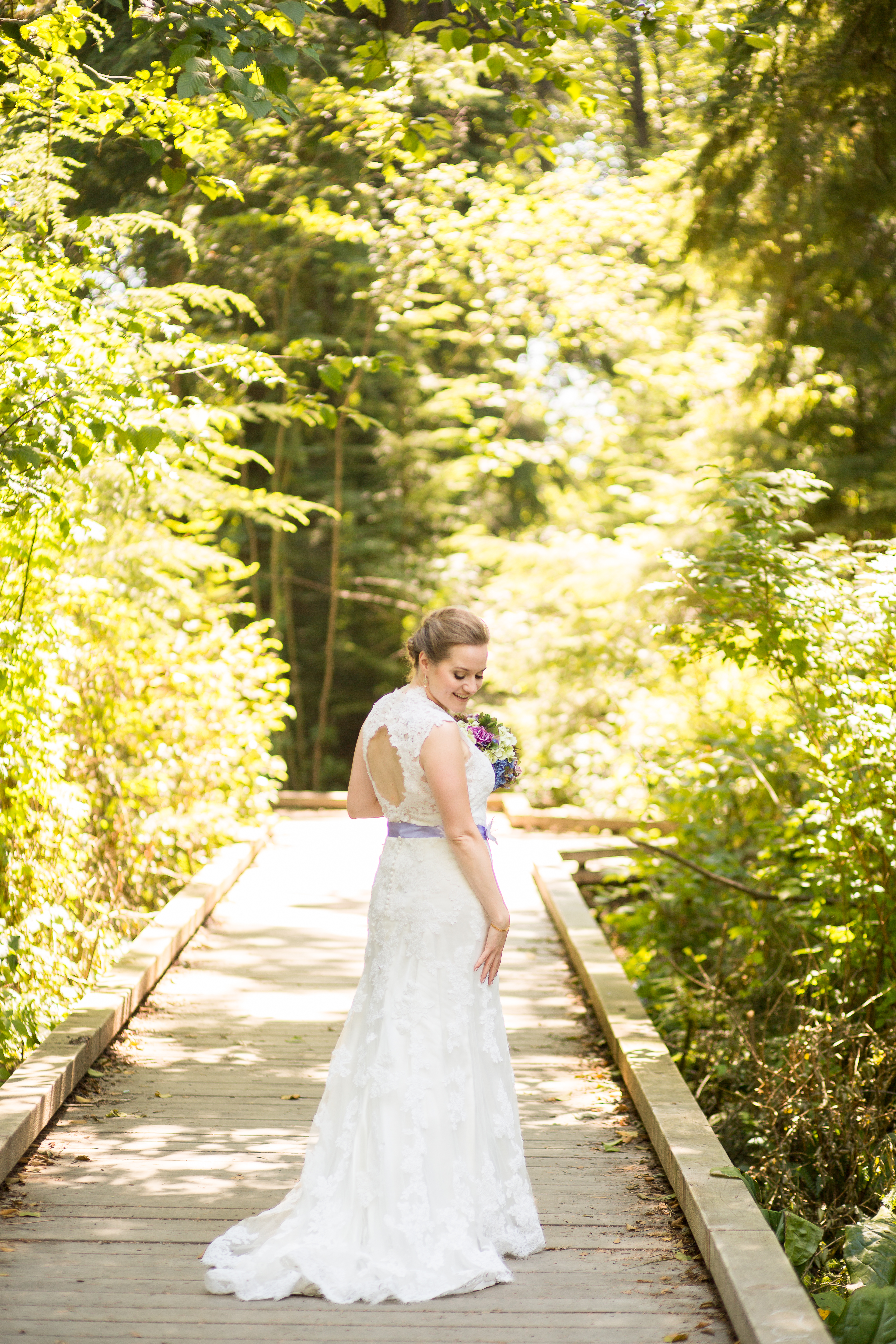 BC Wedding Photographer
