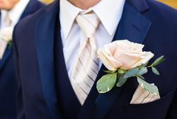Wedding Photographer Dryden