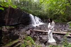 Maternity Photography Dryden
