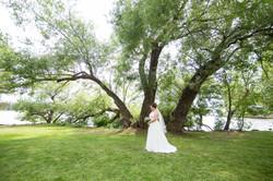 Kenora Wedding Photographer