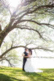 Fort Frances Wedding Photographer