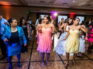 Don't Be a Line Dance Snob