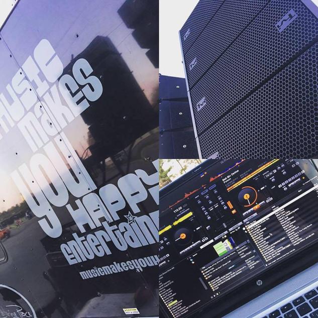 MMYH Race DJ.jpg