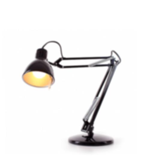 Lampe de bureau Black 2
