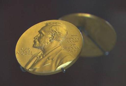 ノーベル賞3年連続の日本人受賞なるか