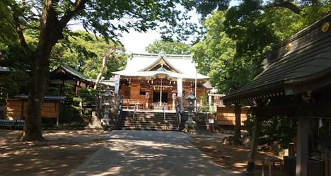 大鷲神社.png