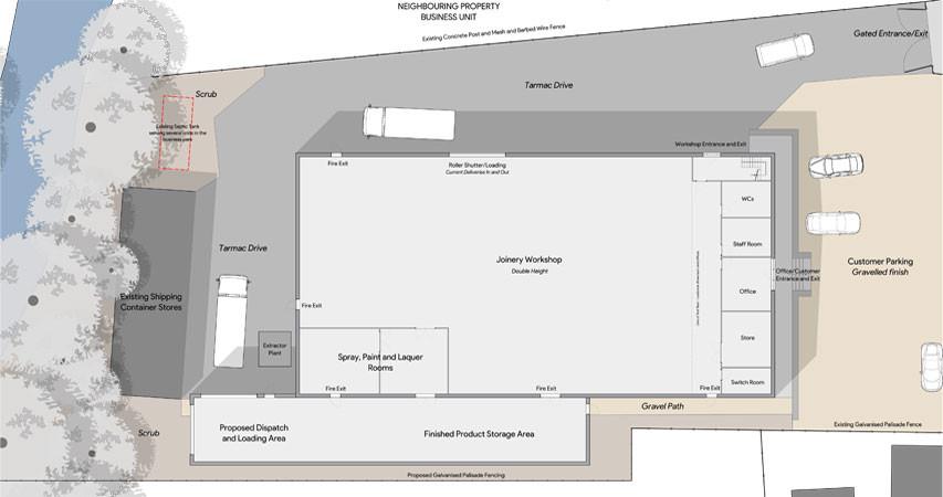 GW-Plan-1.jpg