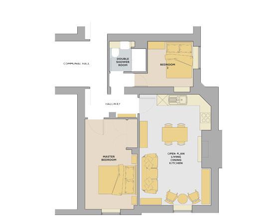 Plan-Proposed.jpg