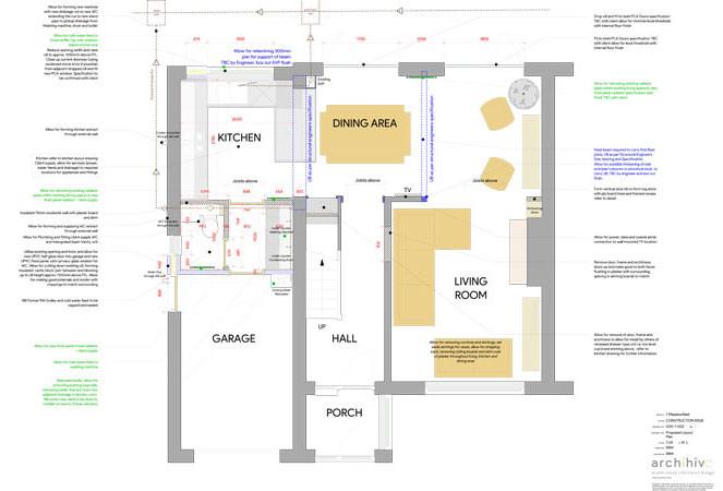 Meadowfield-Technical-Plan.jpg