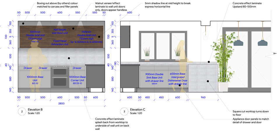 Meadowfield-Interior-Elevation-2.jpg
