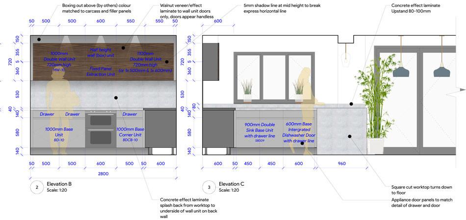 Meadowfield-Interior-Elevation-2.jpg