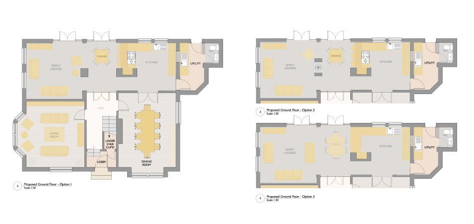 Oaklea-Plans.jpg
