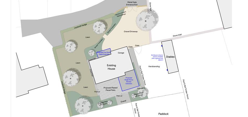 Meadowside-Site-Plan.jpg