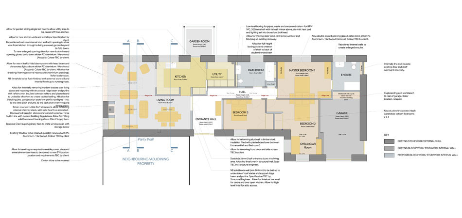 Peel-Technical-Plan.jpg