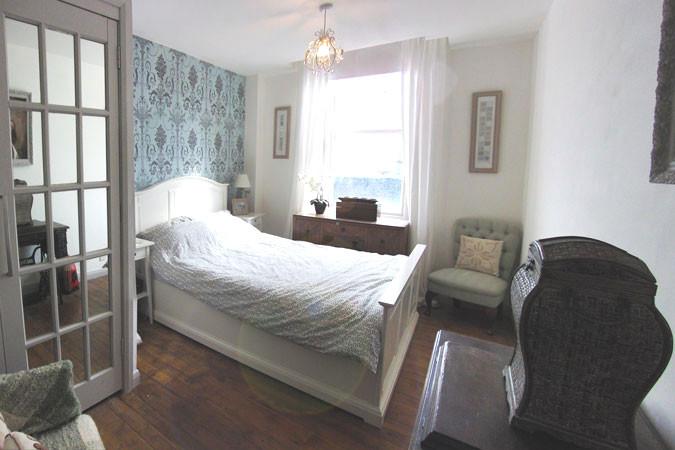 Master-Bedroom-Photo.jpg