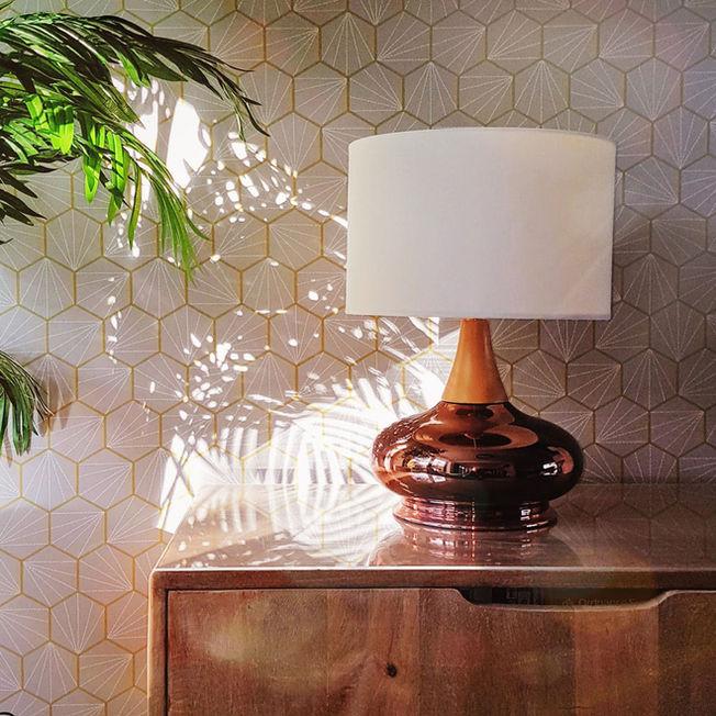Interior Fittings - Lighting