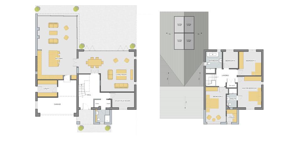 Meadowside-House-Plan.jpg