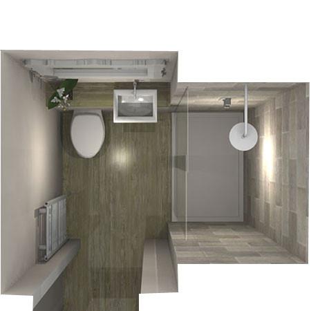 Visual-Showeroom-Plan.jpg