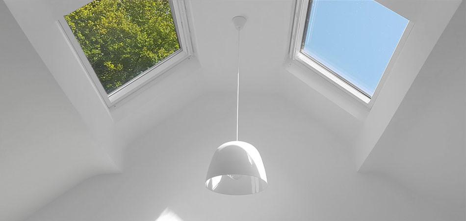 Rooflight-detail-3.jpg