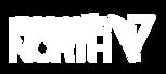mg_logotype_white.png
