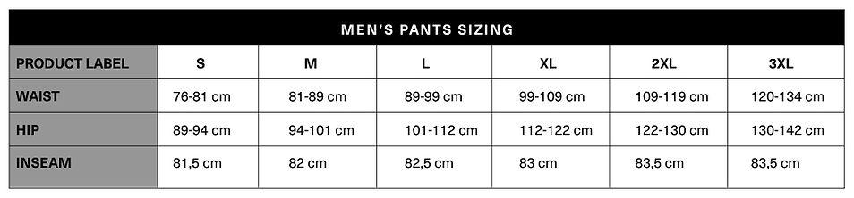 mens_pants.jpg
