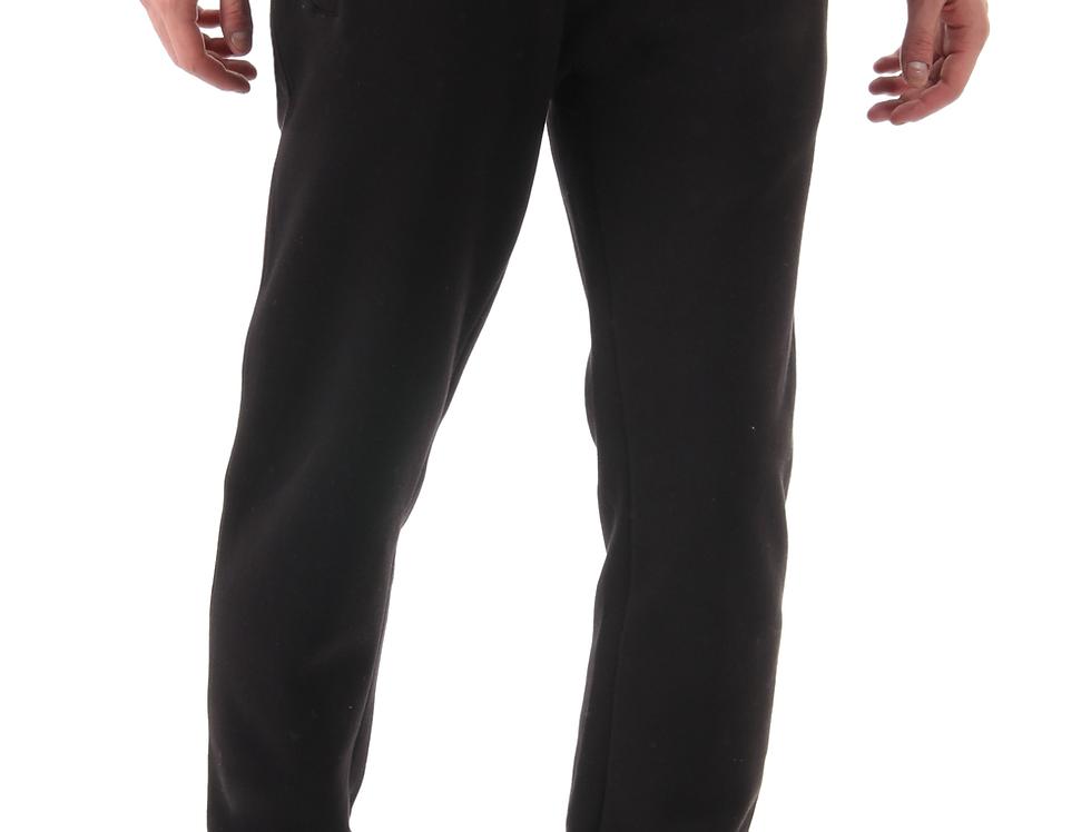 Men's Regular Fit Pants
