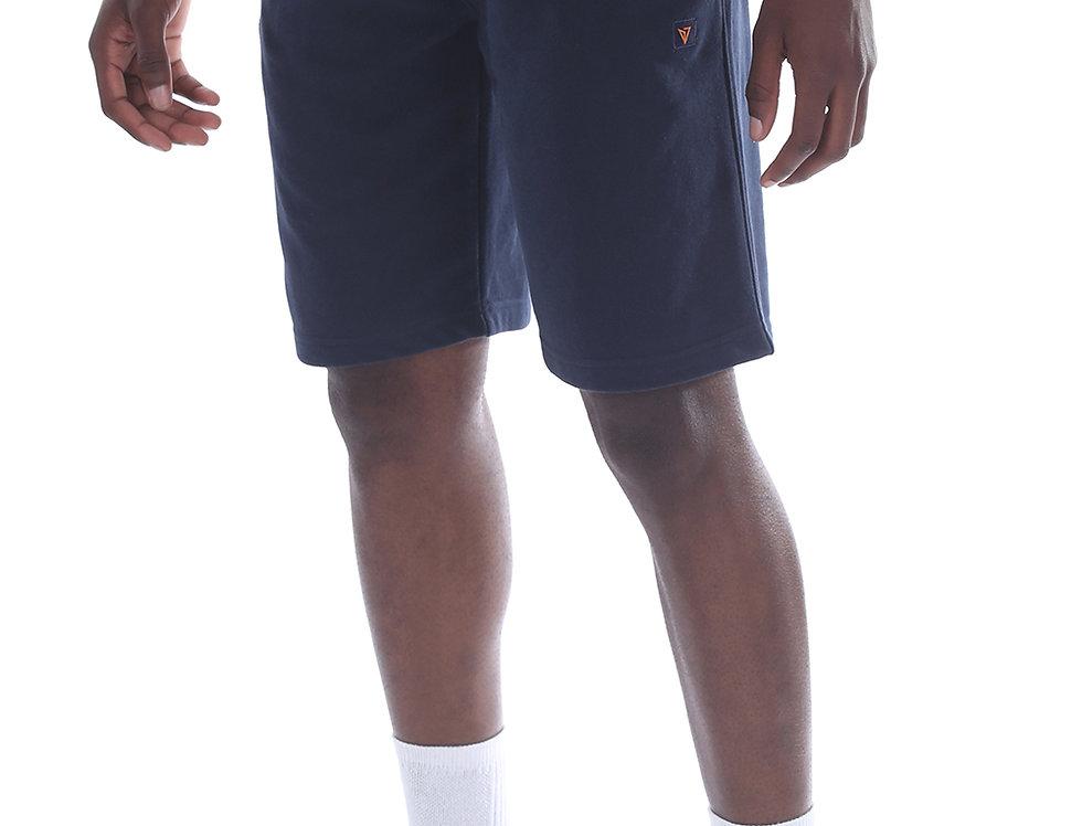 Men's Basic Fitness Shorts