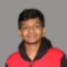 WhatsApp_Image_2019-07-19_at_11-removebg