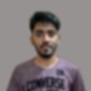 WhatsApp_Image_2019-07-19_at_10-removebg