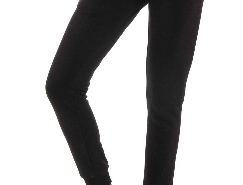 Women's Regular Fit Pants