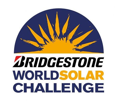 160_bridgestone-world-solar-challenge-pr