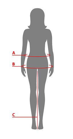 woman_pants.jpg
