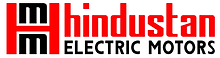 Hindustan Motors.png